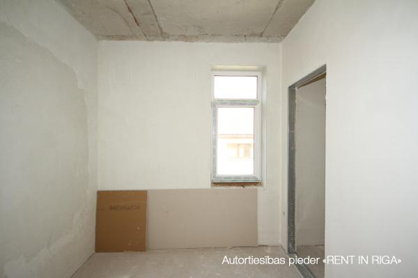 Pārdod māju, Čiekurkalna 3. šķērslīnija iela - Attēls 8