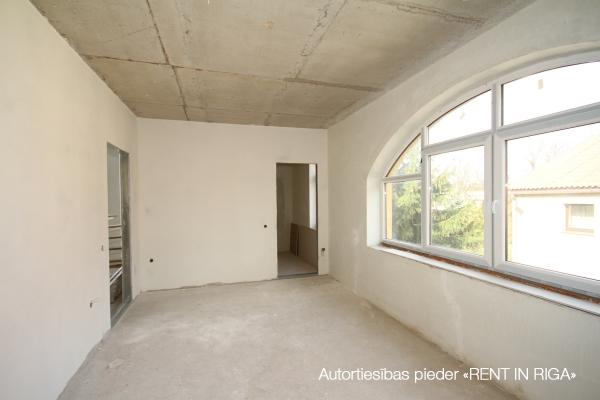 Pārdod māju, Čiekurkalna 3. šķērslīnija iela - Attēls 9