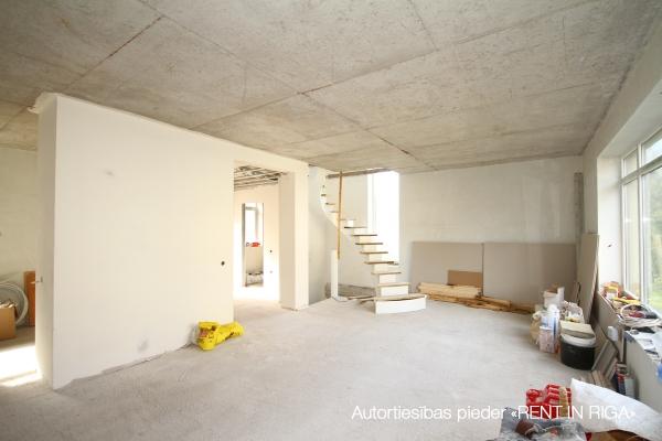 Pārdod māju, Čiekurkalna 3. šķērslīnija iela - Attēls 10