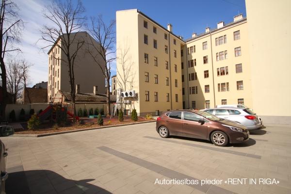 Pārdod dzīvokli, Tallinas iela 86 - Attēls 3