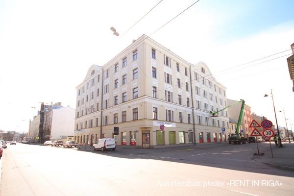 Pārdod dzīvokli, Tallinas iela 86 - Attēls 26