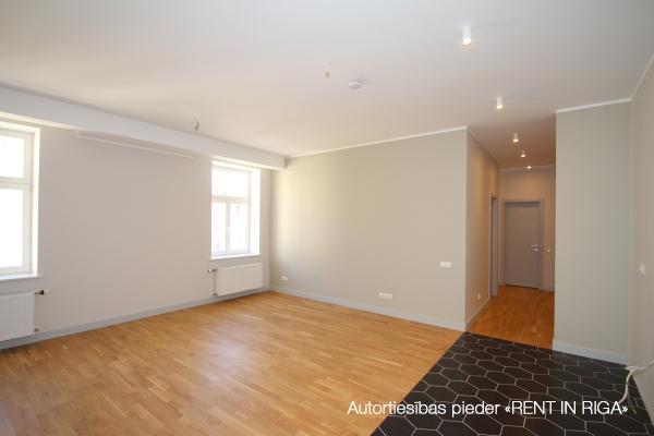Pārdod dzīvokli, Tallinas iela 86 - Attēls 15
