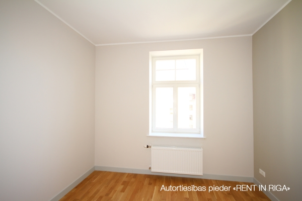 Pārdod dzīvokli, Tallinas iela 86 - Attēls 21