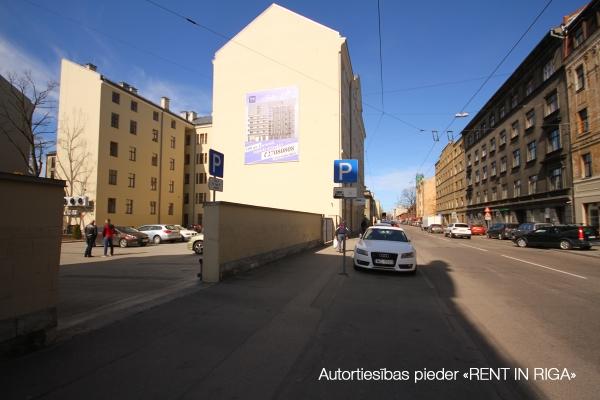Pārdod dzīvokli, Tallinas iela 86 - Attēls 2