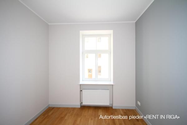Pārdod dzīvokli, Tallinas iela 86 - Attēls 18