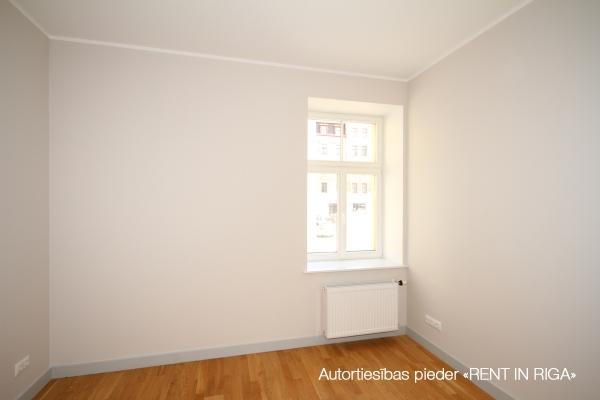 Pārdod dzīvokli, Tallinas iela 86 - Attēls 20