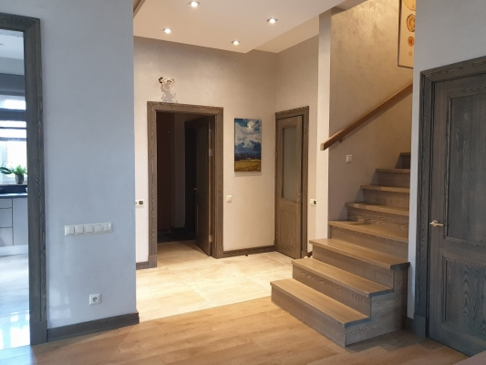 House for sale, Acāliju street - Image 7