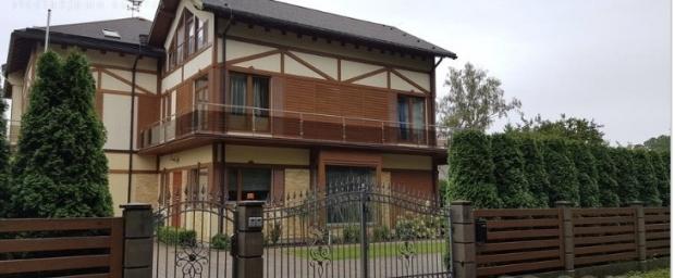 House for sale, Acāliju street - Image 16