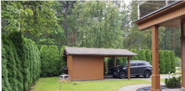 House for sale, Acāliju street - Image 18