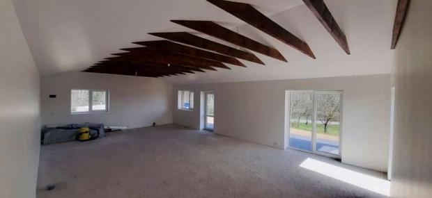 Pārdod māju, Vanagkalnu iela - Attēls 5