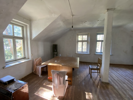 Pārdod māju, Puikules iela - Attēls 8