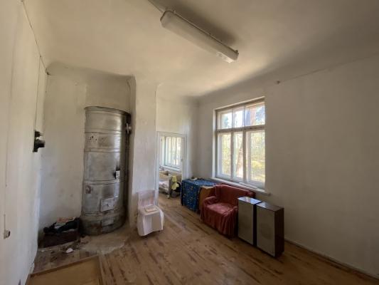Pārdod māju, Puikules iela - Attēls 9