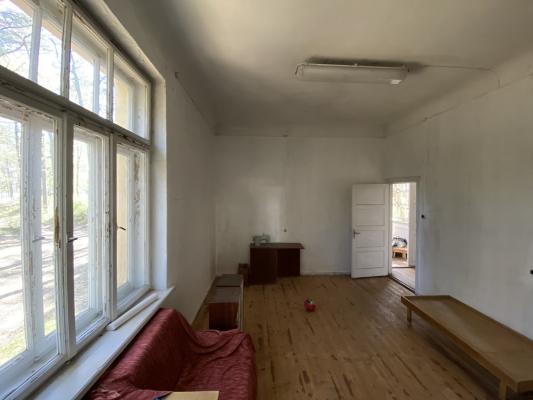 Pārdod māju, Puikules iela - Attēls 1
