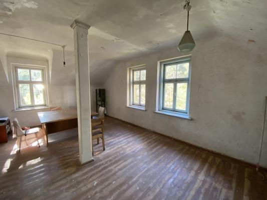 Pārdod māju, Puikules iela - Attēls 10