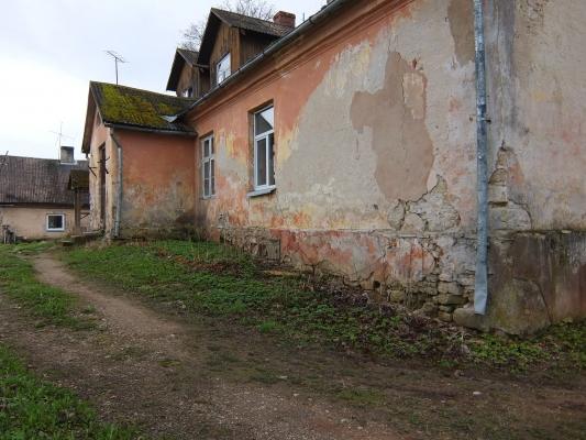 Pārdod māju, Baznīcas Bērzi - Attēls 6
