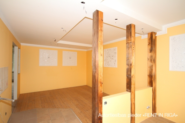 Pārdod dzīvokli, Mālkalnes prospekts iela 24 - Attēls 2