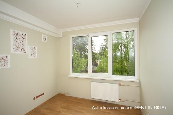 Pārdod dzīvokli, Mālkalnes prospekts iela 24 - Attēls 5