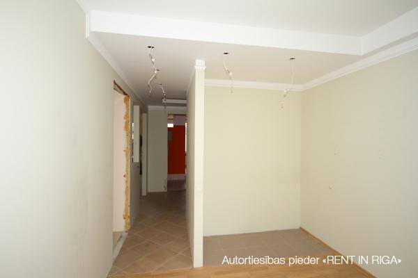 Pārdod dzīvokli, Mālkalnes prospekts iela 24 - Attēls 6
