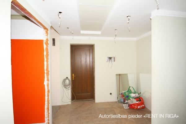 Pārdod dzīvokli, Mālkalnes prospekts iela 24 - Attēls 8
