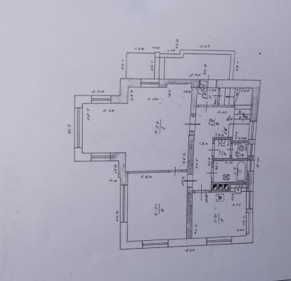 Pārdod māju, Murjāņu iela - Attēls 35
