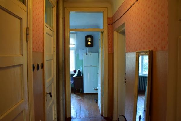 Pārdod māju, Murjāņu iela - Attēls 13