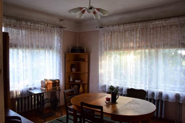 Pārdod māju, Murjāņu iela - Attēls 8