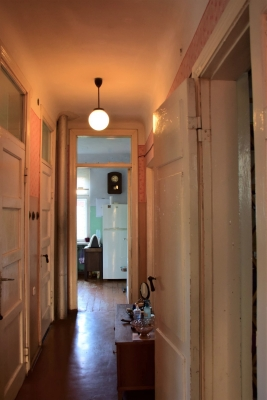 Pārdod māju, Murjāņu iela - Attēls 12