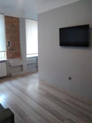 Izīrē dzīvokli, A. Čaka iela 136 - Attēls 3