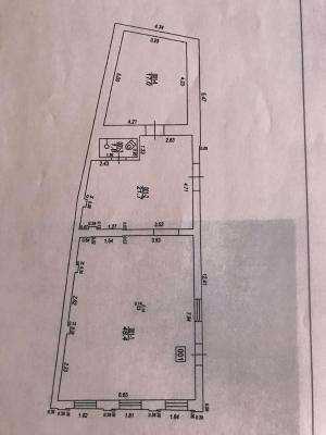 Iznomā tirdzniecības telpas, Bruņinieku iela - Attēls 11