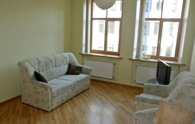 Izīrē dzīvokli, Lāčplēša iela iela 62 - Attēls 6