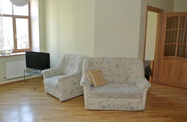 Izīrē dzīvokli, Lāčplēša iela iela 62 - Attēls 7