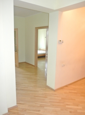 Izīrē dzīvokli, Lāčplēša iela iela 62 - Attēls 9