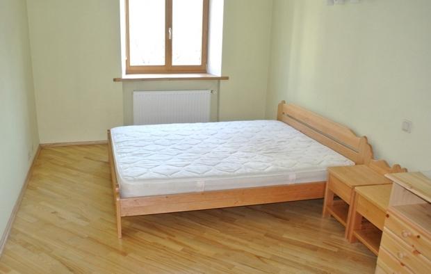 Izīrē dzīvokli, Lāčplēša iela iela 62 - Attēls 15