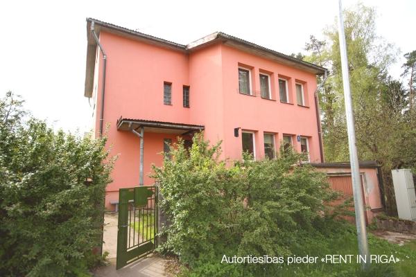 Pārdod māju, Skuju iela - Attēls 14