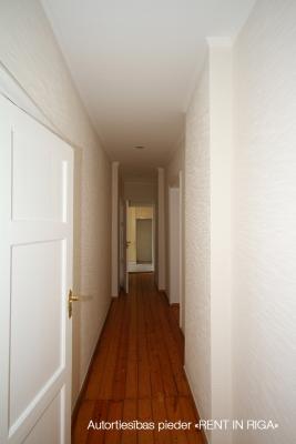 Izīrē dzīvokli, Brīvības gatve iela 85 - Attēls 12