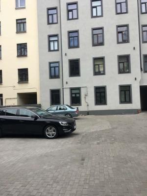 Pārdod dzīvokli, Tallinas iela 90 - Attēls 11