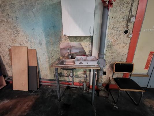 Iznomā biroju, Šmerļa iela - Attēls 5