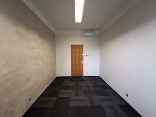 Iznomā biroju, Šmerļa iela - Attēls 3