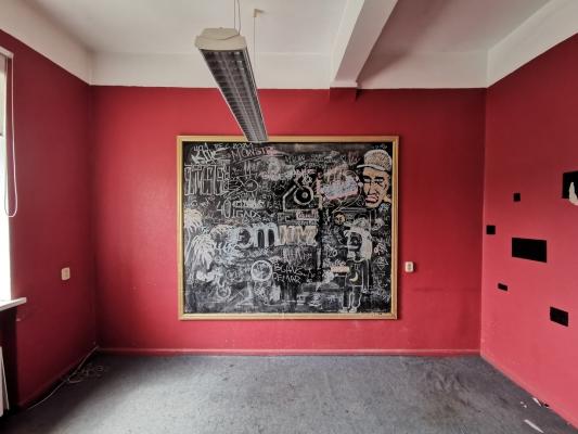 Iznomā biroju, Šmerļa iela - Attēls 9