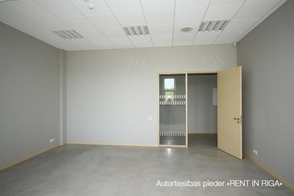 Iznomā biroju, Skandu iela - Attēls 4