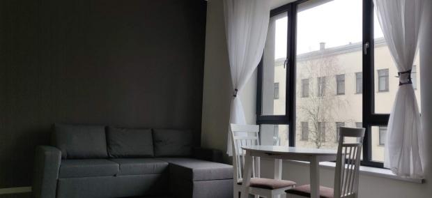 Izīrē dzīvokli, Vangažu iela 22 - Attēls 3