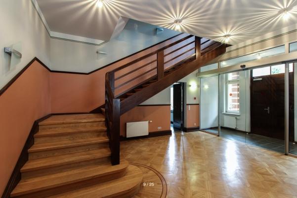 Pārdod māju, Visbijas prospekts - Attēls 6