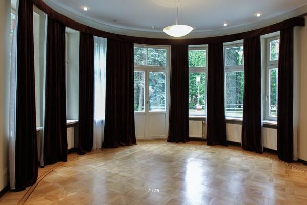 Pārdod māju, Visbijas prospekts - Attēls 5