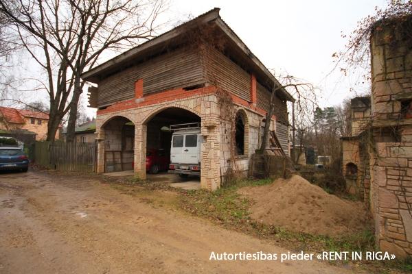 Pārdod māju, Skanuļu iela iela - Attēls 5