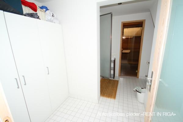 Izīrē dzīvokli, Balasta dambis iela 70b - Attēls 17