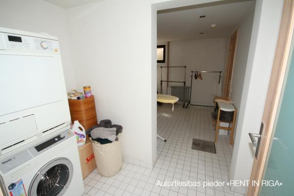 Izīrē dzīvokli, Balasta dambis iela 70b - Attēls 16