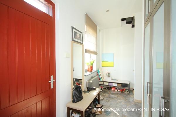 Izīrē dzīvokli, Balasta dambis iela 70b - Attēls 21