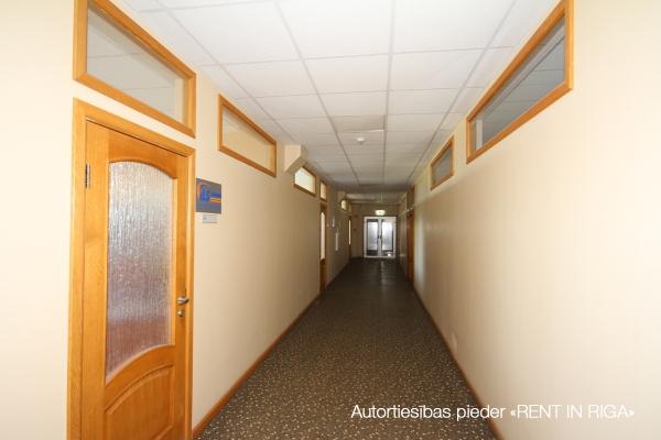 Iznomā biroju, Krustpils iela - Attēls 6