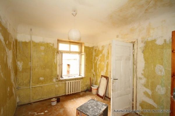 Продают квартиру, улица Alūksnes 1 - Изображение 3