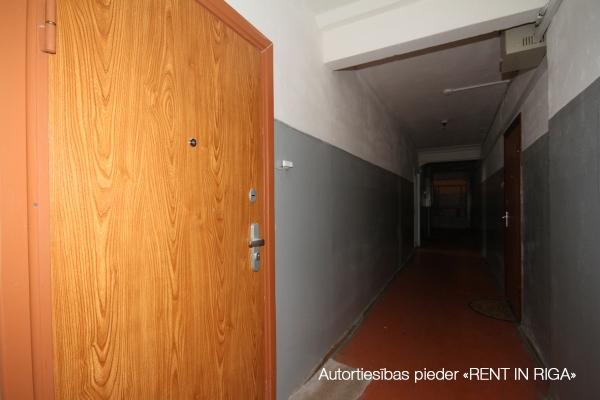 Pārdod dzīvokli, Lielvārdes iela iela 115 - Attēls 15